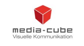 MC_Logo_4C