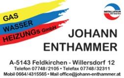 sponsor_enthammer