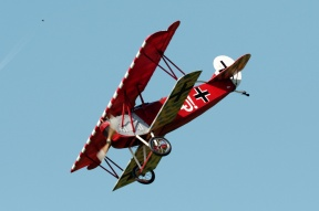 Fokker_IMG_6136_DxO