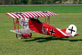 Fokker_IMG_6146_DxOweb