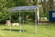 Solarstation_neu_05