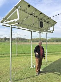 Solarstation_neu_06