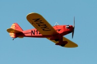 Flybaby_IMG_7311_DxO
