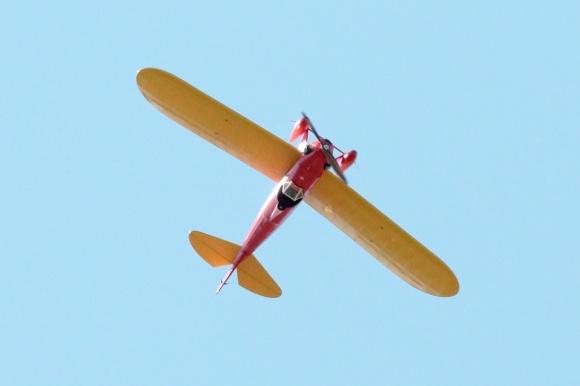 Flybaby_IMG_7473_DxO