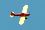 Flybaby_IMG_7492_DxO