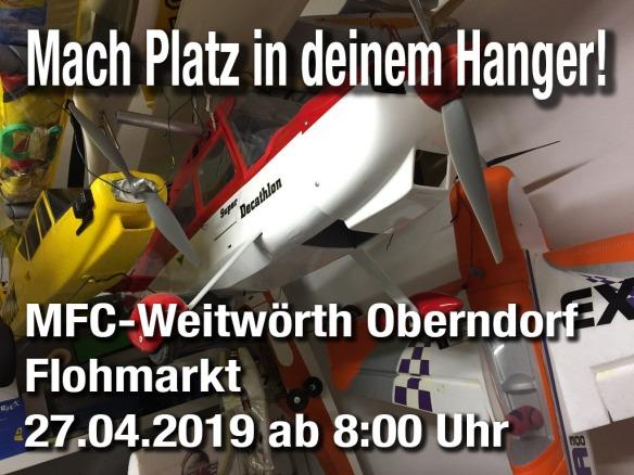 Flohmarkt_Bild