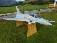 Modellflug 2019 097