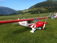 Modellflug 2019 099