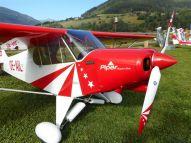 Modellflug 2019 100