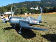 Modellflug 2019 103