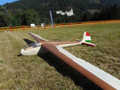 Modellflug 2019 105