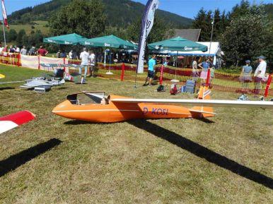 Modellflug 2019 123