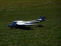 Modellflug 2019 135