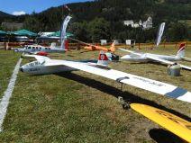 Modellflug 2019 140