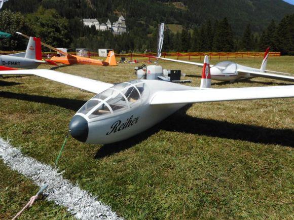 Modellflug 2019 141